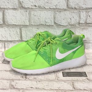 Nike Roshe One Running Shoes